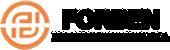 FORBEN FERRETERIA INDUSTRIAL S.C.A. Logo